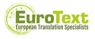 Eurotext